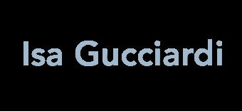 Isa Gucciardi